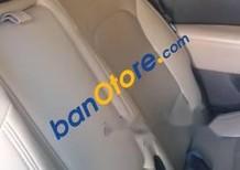 Bán xe Kia Rondo năm sản xuất 2016 như mới