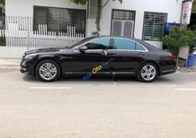 Bán ô tô Mercedes 450 năm sản xuất 2018, màu đen, xe nhập