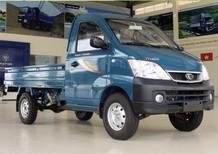 Cần bán Thaco TOWNER tải 990 kg Bình Dương