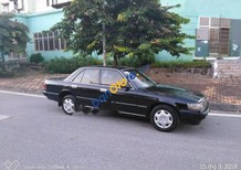 Bán Toyota Cressida năm 1992 giá cạnh tranh