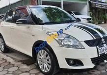 Cần bán gấp Suzuki Swift năm sản xuất 2010, giá chỉ 458 triệu