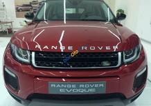 Hotline 0932222253 bán LandRover Range Rover Evoque 2018, màu đỏ, đen, trắng, xám, xanh lục giao ngay