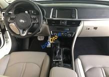 Bán ô tô Kia Optima 2.0  GAT năm sản xuất 2018, giá tốt