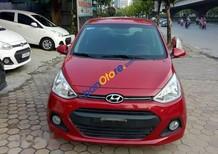 Phạm Hùng Auto bán Grand i10 1.25AT 2016