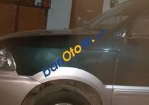 Bán xe Toyota Zace sản xuất năm 2004, giá tốt