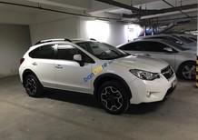 Bán Subaru XV 2.0 đời 2014, màu trắng, xe nhập, giá 950tr