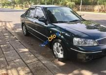 Cần bán Ford Laser 1.8MT Ghia năm sản xuất 2003, 215tr