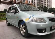 Bán Mazda Premacy AT năm 2004 số tự động