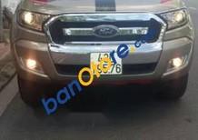 Cần bán Ford Ranger XLT, nhập khẩu nguyên chiếc