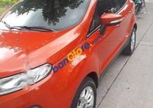 Bán Ford EcoSport Titanium 1.5 sản xuất năm 2014
