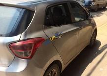 Cần bán xe Hyundai i10 năm 2014, xe nhập, 285 triệu