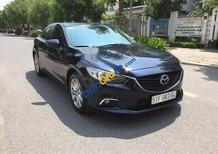 Bán Mazda 6 2.0 sản xuất 2016