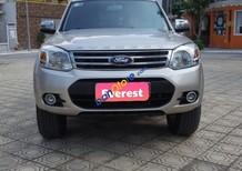 Bán Ford Everest năm sản xuất 2015 số sàn giá cạnh tranh