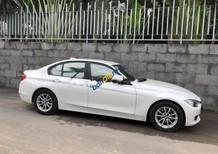 Bán BMW 3 Series 320i năm 2012, màu trắng, xe nhập, giá chỉ 880 triệu