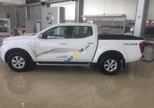 Bán xe Nissan Navara EL Premium năm sản xuất 2018