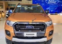 Cần bán xe Ford EcoSport Ecosport năm 2018, giá chỉ 545 triệu