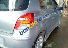 Cần bán xe Toyota Yaris AT năm 2010, nhập khẩu nguyên chiếc, 410 triệu