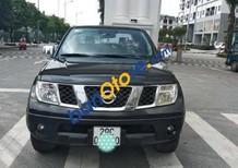 Bán Nissan Navara năm sản xuất 2011, nhập khẩu