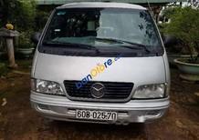 Cần bán xe Mercedes năm sản xuất 2003, màu bạc, giá 99tr