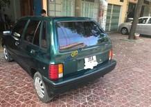 Bán Kia CD5 năm sản xuất 2002, nhập khẩu chính chủ, giá tốt