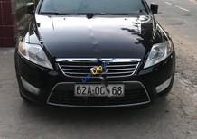 Bán xe Ford Mondeo 2.3 AT sản xuất 2012, màu đen