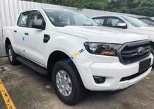 Ford Bắc Giang bán xe Ford Ranger XLS 2019, Ranger 2.0 Biturbo đủ màu. Khuyến mại cực sốc, gọi 0975434628