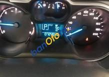 Cần bán lại xe Ford Ranger năm sản xuất 2015, màu bạc, giá tốt