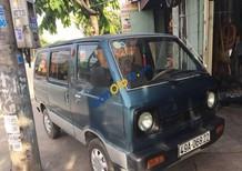 Bán Suzuki Aerio sản xuất 1994, các chức năng theo xe đầy đủ và ổn định.