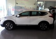 Cần bán Honda CRV 2018 nhập khẩu Thái Lan - Honda ô tô Cần Thơ