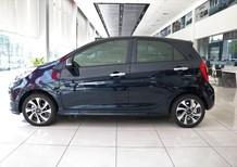 Cần bán xe Kia Morning SiAT sản xuất 2018