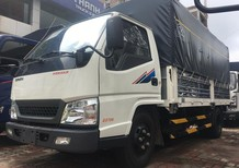 Bán xe tải Đô Thành IZ49 tải trọng 2.5 tấn, giá ưu đãi