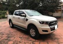 Cần bán xe Ford Ranger đời 2015 số tự động bản XLS