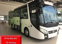 Bán xe 29c Thaco TB85S-W200 E4 đời 2018 phiên bản 6 bầu hơi, ABS, thắng từ