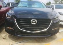 Bán Mazda 3 2.0 2018 giá tốt ưu đãi khủng