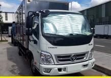 Bán xe tải 2018 thùng dài đáp ứng mọi nhu cầu khách hàng - LH 0938 808 946 để nhận báo giá chi tiết