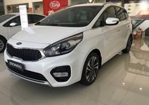 Bán Kia Rondo 2.0 MT 2018, 7 chỗ giá chỉ 609 triệu _ 0974.312.777