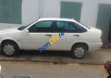 Cần bán gấp Fiat Tempra MT năm sản xuất 1996, màu trắng