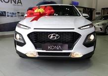 Bán xe Hyundai Kona 2.0AT đặc biệt 2020, giảm giá thêm, trả góp 80%