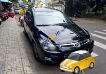 Bán Hyundai i30 CW sản xuất năm 2011 xe gia đình, 420tr