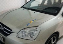 Bán xe Kia Carens SX 2.0 AT sản xuất năm 2010 giá cạnh tranh
