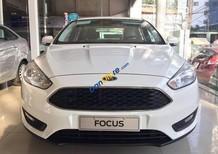 Bán Ford Focus Trend 2018 xe mới - Ford Đà Nẵng