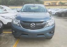 Bán Mazda BT 50 3.2 ATH, ưu đãi đặc biệt trong tháng 8