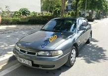 Bán xe Mazda 626 năm 2002, xe nhập giá tốt