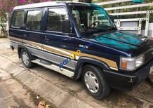 Cần bán xe Toyota Zace đời 1998 chính chủ