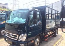 Bán xe tải Thaco Ollin 350 Euro4 đời 2018, giá tốt nhất tại Đồng Nai