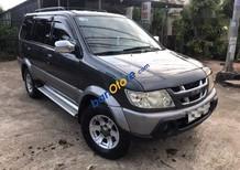 Bán ô tô cũ Isuzu Hi lander sản xuất 2006, xe gia đình
