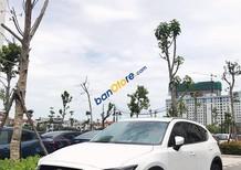 Bán xe Mazda CX 5 2.5 2WD năm 2018, màu trắng