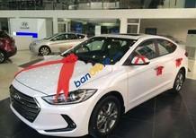 Bán xe Hyundai Elantra AT năm 2018, giá tốt