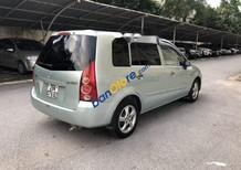 Bán Mazda Premacy sản xuất năm 2003 xe gia đình, giá tốt
