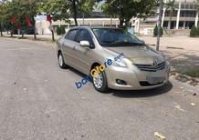 Bán ô tô Toyota Vios 1.5MT sản xuất 2012 còn mới